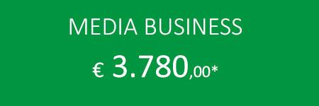 Medienpaket BUSINESS