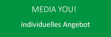 Medienpaket YOU!