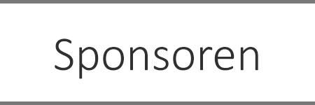 Messe-TV Sponsoren