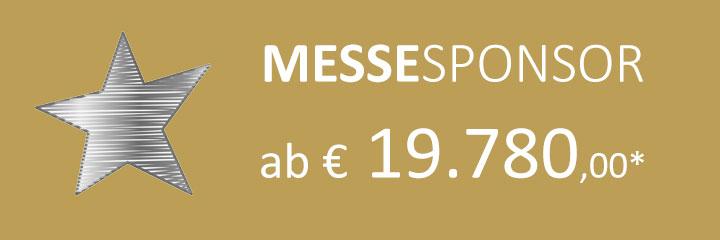 Messe-TV MESSE-Sponsor