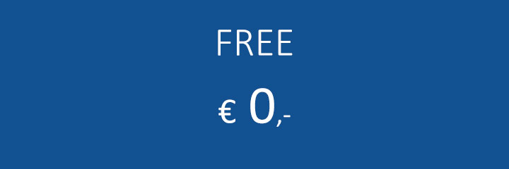 Messefilm FREE