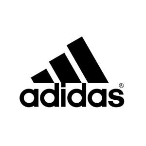 Messefilm Adidas