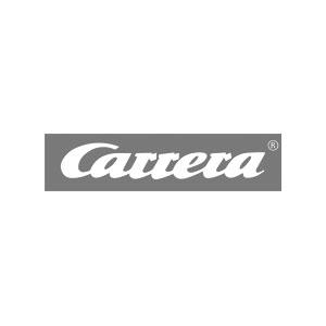 Messefilm Carrera Autorennbahn