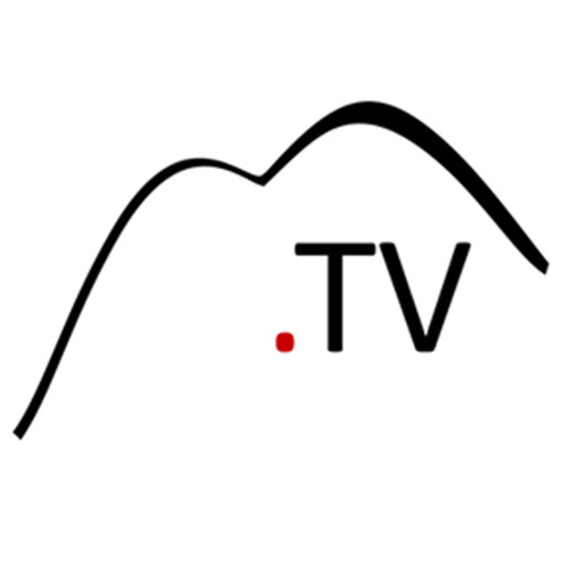 Messe.TV Icon