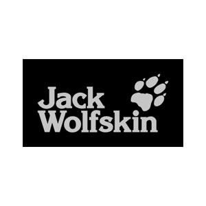 Messefilm Jack Wolfskin