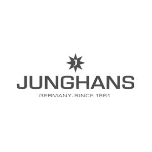 Messefilm Junghans