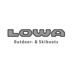 Messefilm LOWA