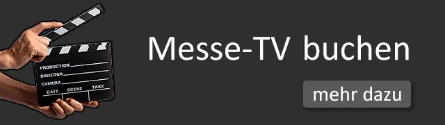 Messe-TV buchen