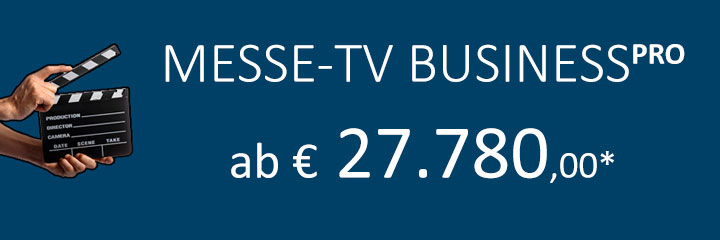 MESSE-TV PRO BUSINESS