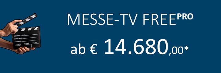MESSE-TV PRO FREE