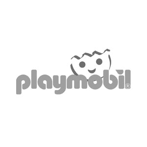 Messefilm Playmobil