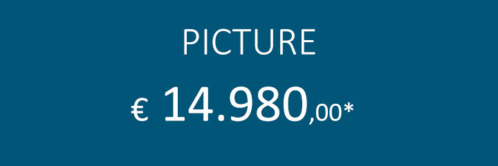 Produktfilm PICTURE