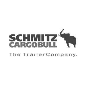 Messefilm Schmitz Cargobull
