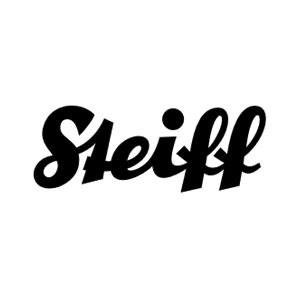Messefilm Steiff