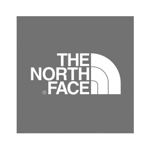 Messefilm The North Face