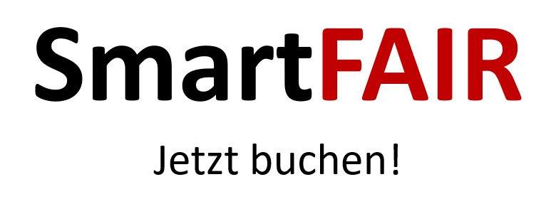 SmartFAIR