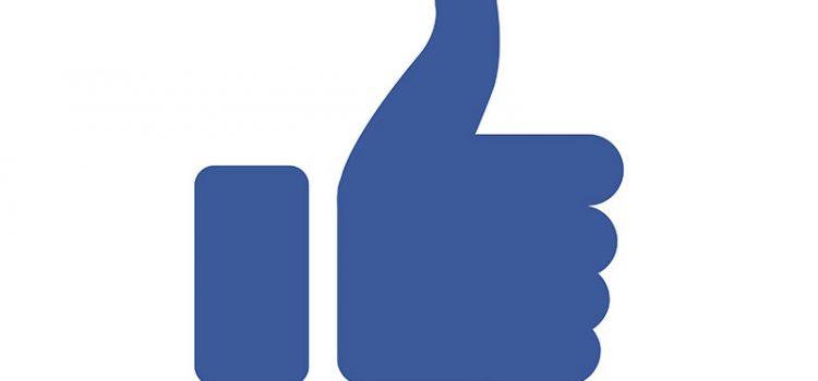 Facebook Sichtbarkeit