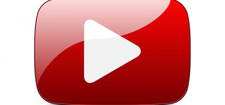 Youtube Sichtbarkeit
