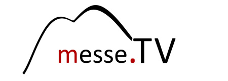 Messe.TV Logo