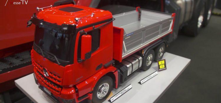 Tamiya – Modellbau Fahrzeuge