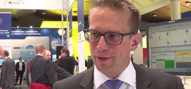Bosch Rexroth Automationssysteme
