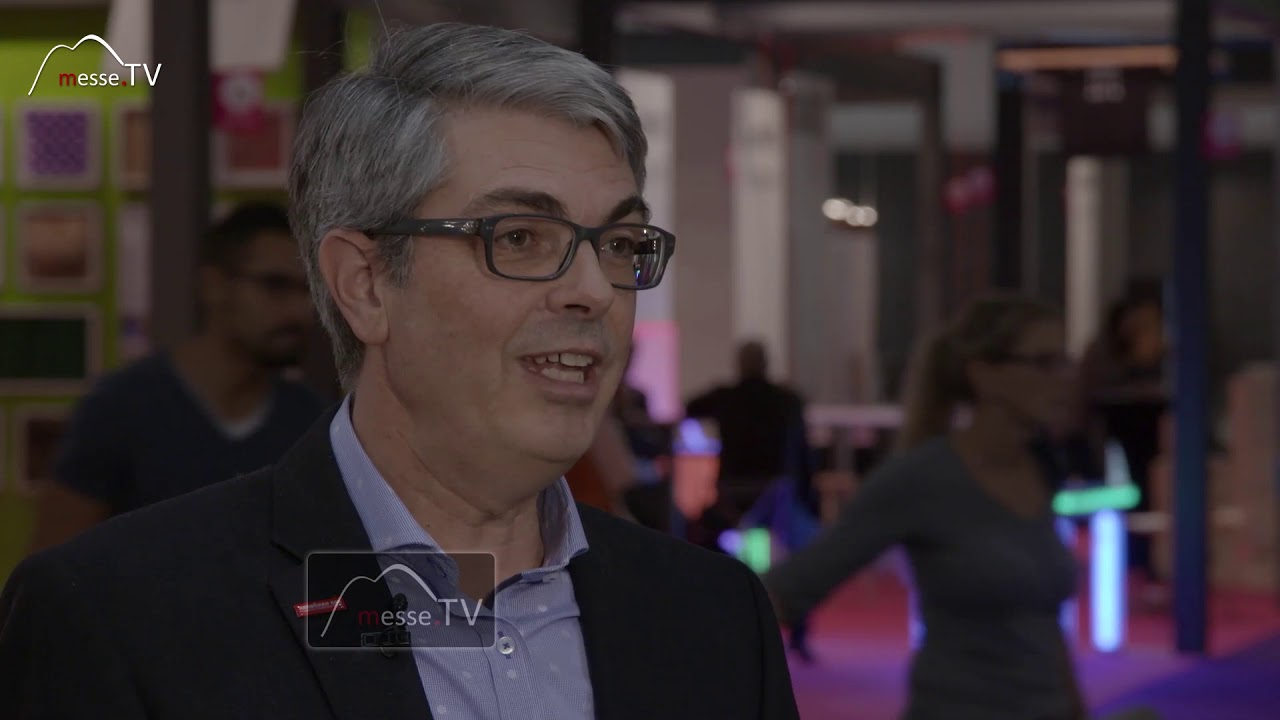 Dieter Dohr, GHM - persönliche Highlights Heim+Handwerk 2016
