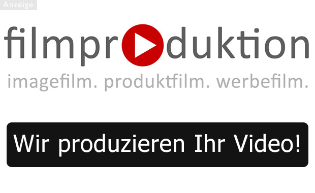 Filmproduktion Video