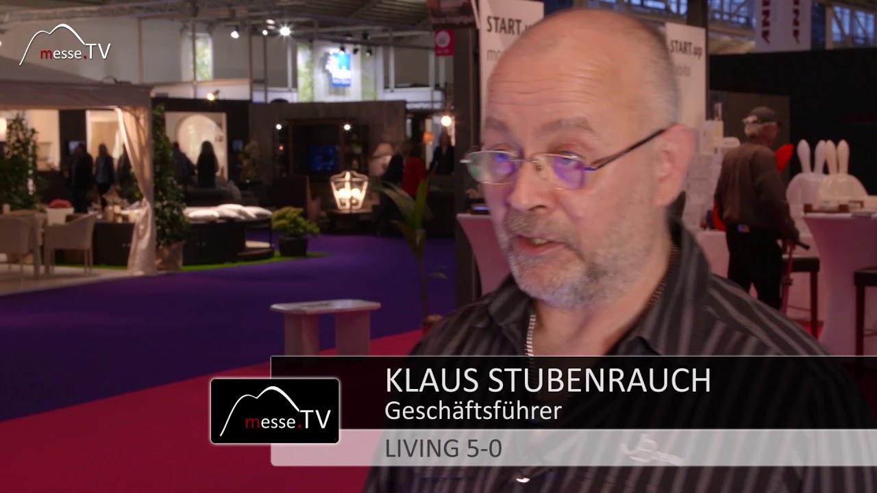 Living 5-0 - Kosten LED Möbel Frontelemente mit Farbwechsel