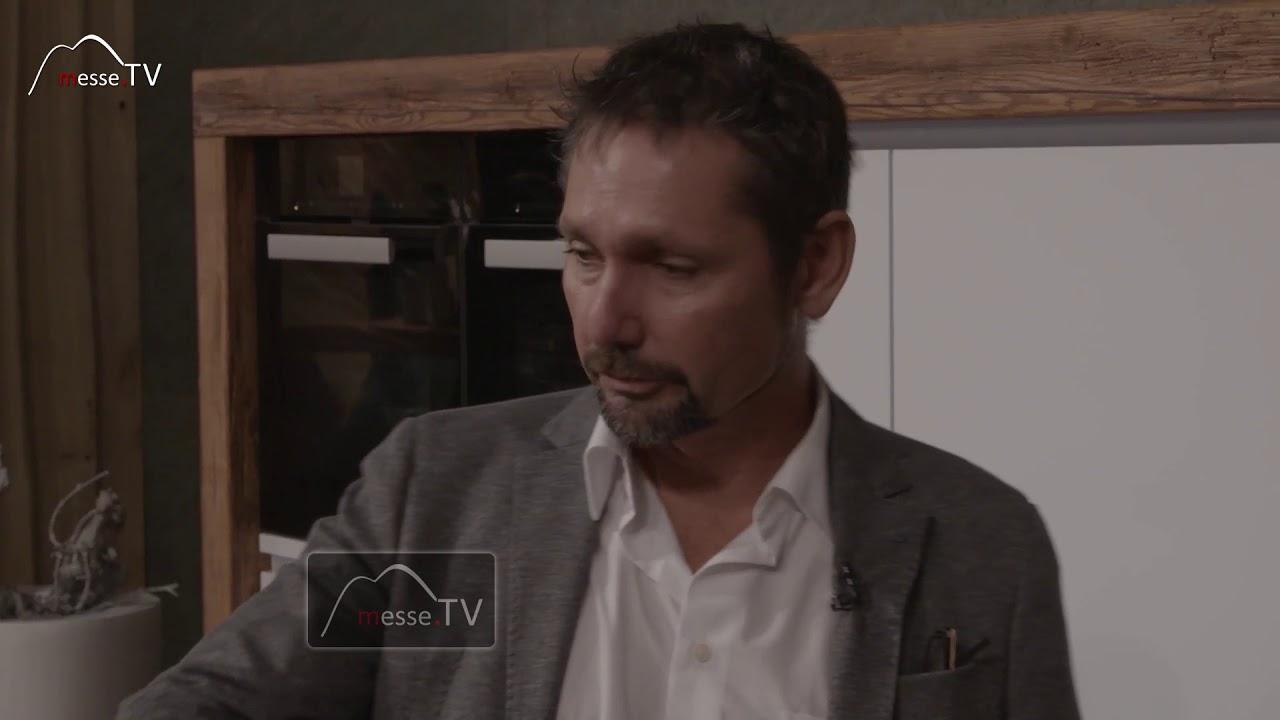 Sendlhofer Design - Individuelle Küchen nach Maß