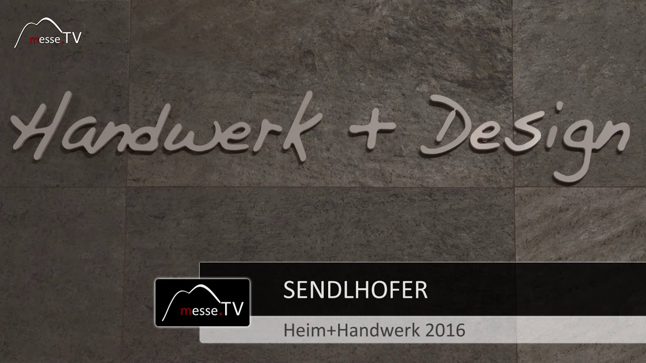Sendlhofer Design - Moderne Küche als Insel