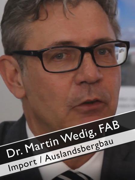 FAB - Unterschied Rohstoffimport und Auslandsbergbau