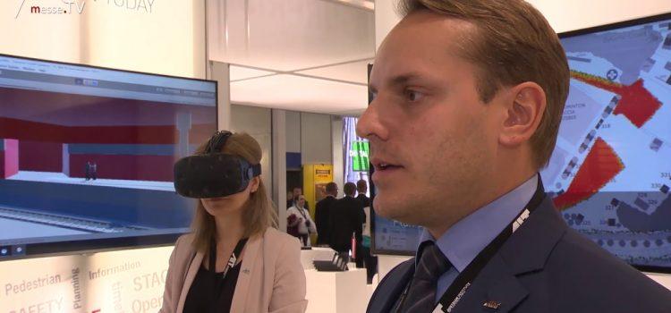AIT - Experience Technologie Zukunft