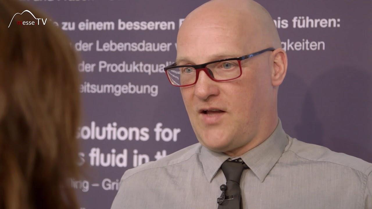 Belki Filtertechnik • Ziele für die Zukunft