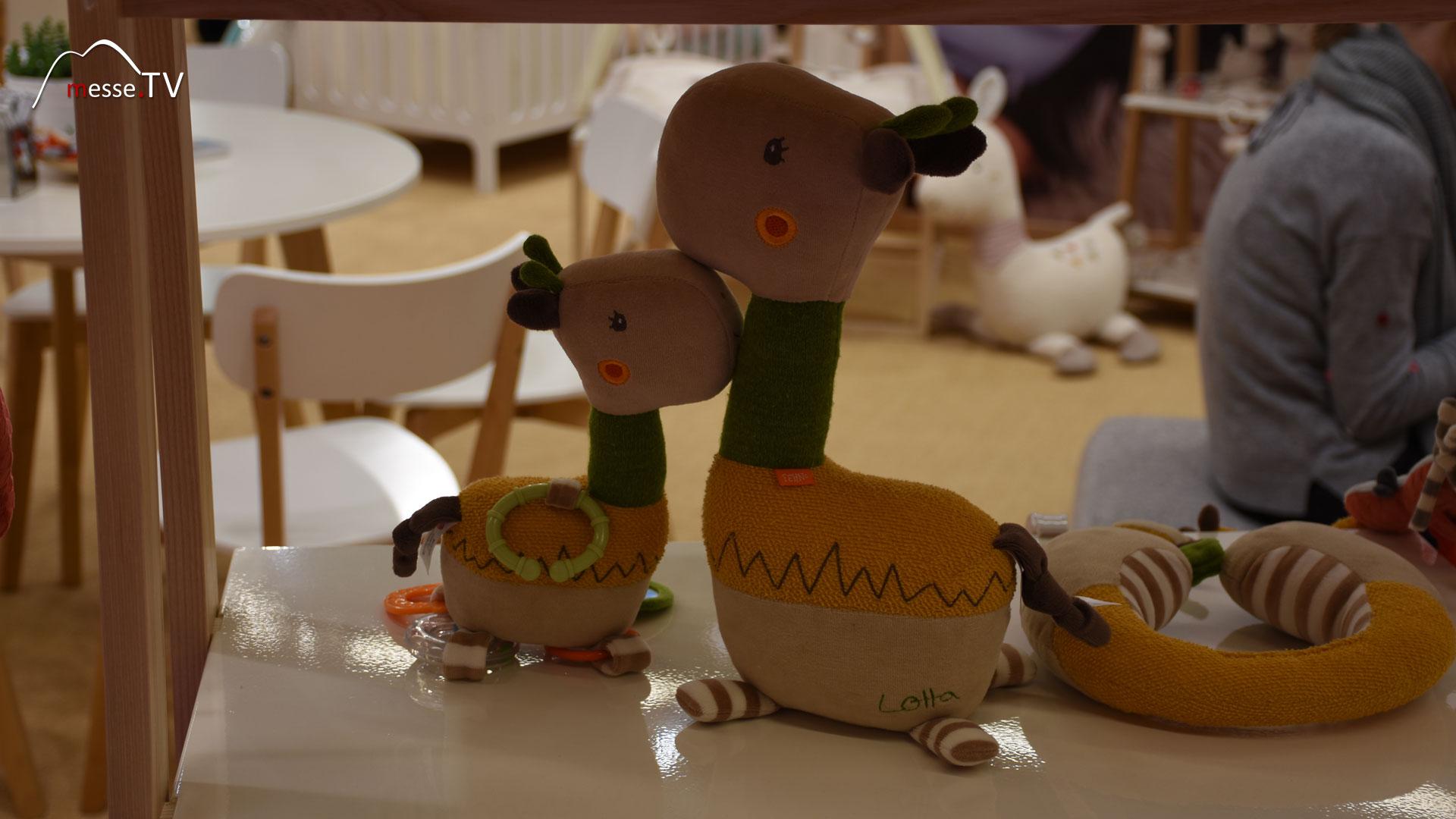 Fehn - Baby Spielsachen