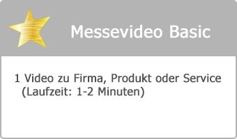 BASICPAKET - EUR 1.760*