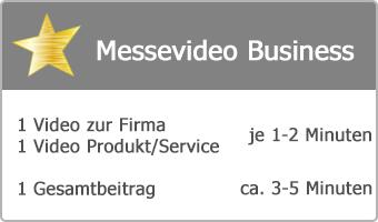 BUSINESSPAKET - EUR 2.870*