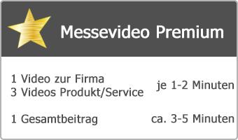 PREMIUMPAKET - EUR 3.980*