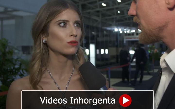 Messevideos Inhorgenta