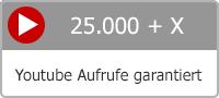 Kampagne 1.570 EUR