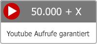 Kampagne 2.680 EUR