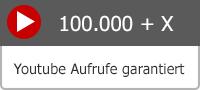 Kampagne 3.990 EUR
