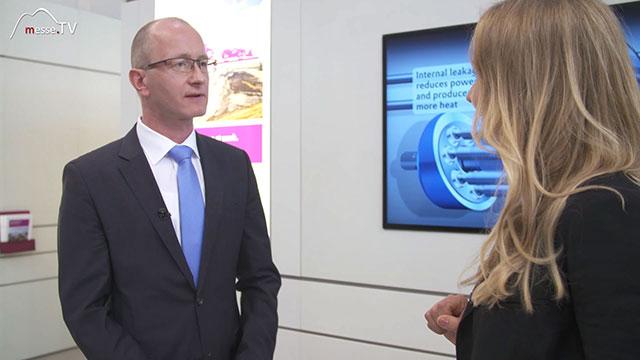 Evonik DynaVIs Technology Dr Thomas Schimmel