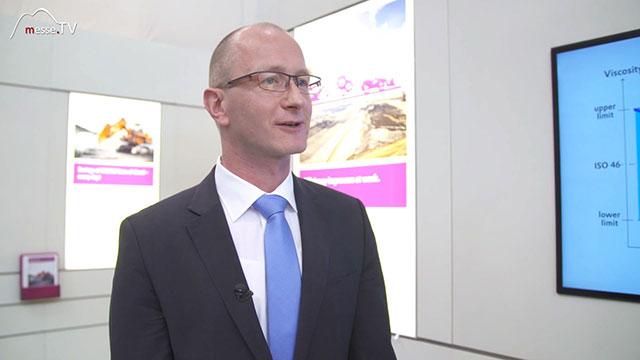 Evonik NUFLUX Technology Dr Thomas Schimmel