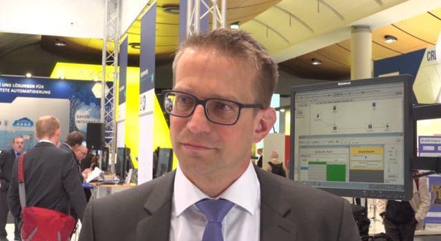Bosch Rexroth – Automationssysteme