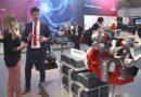 DEUTZ: Modularer Baukasten für Antriebslösungen, bauma 2019