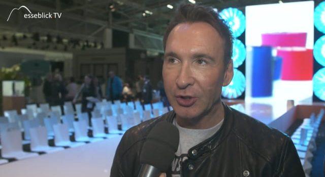 Interview Jochen Bendel