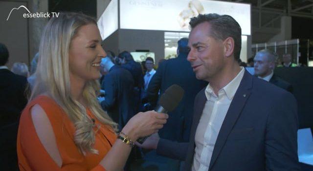 Interview Michael Sporer