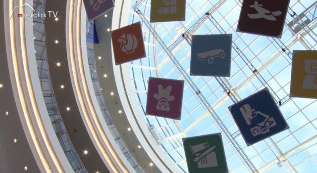 Trends Spielwarenmesse 2018 – Interview Ernst Kick