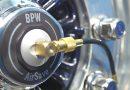 BPW: AirSafe Reifendruckregelung