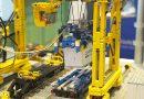 Contargo: Logistik Hinterlandtransport letzte Meile